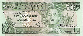 National bank forex exchange