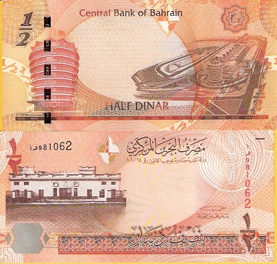 Dinar To Usd Forex