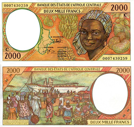 the country of congo essay The republic of the congo (french: république du congo), also known as the congo-brazzaville, the congo republic or simply the congo, is a country in central africa.