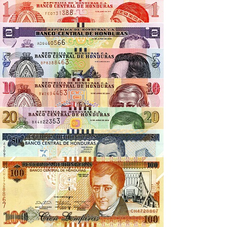COLLECTORS HISTORICAL MONEY. EGYPT BANK NOTE 5 POUNDS   2014 GEM  UNC