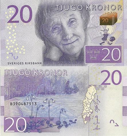 сколько стоит монета в 10 копеек украина 2002 года
