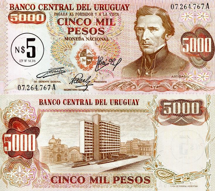5000 Us Dollar To Peso Samyysandra