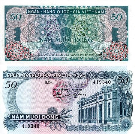 Unc Mongolia Set 7 Pcs 1966-1983 1 3 5 10 25 50 100 Tugrik Aunc